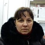 ЧЕРЕПАНОВА Л.Н., Г. ПЕРМЬ