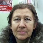 ФЕДОРИНА Н.Г., Г. КАЗАНЬ