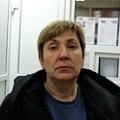 ФРОЛЕНКОВА Е.Н., Г. ПЕРМЬ