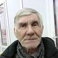 ГОРЯЧЕВ Н.Н., Г. КАЗАНЬ