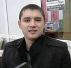 МУХТАРОВ И.М., Г. КАЗАНЬ
