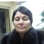 МУСТАЕВА Н.Ш., Г. АЛЬМЕТЬЕВСК
