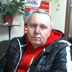 ОВЧИННИКОВ Э.В., Г. ЕКАТЕРИНБУРГ