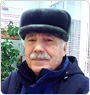 РАХМАТУЛЛИН Р.М., Г. НАБЕРЕЖНЫЕ ЧЕЛНЫ