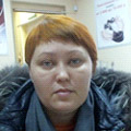 САЕТГАРАЕВА И.А., Г. АЛЬМЕТЬЕВСК