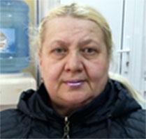 Ефремова Л.Г., г. Пермь