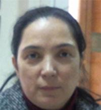 Хайбулаева Н.Х., г. Нижнекамск