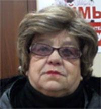 Осипова Т.Н., г. Екатеринбург