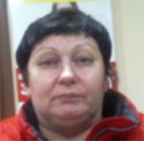 Стрижова А.В., г. Екатеринбург